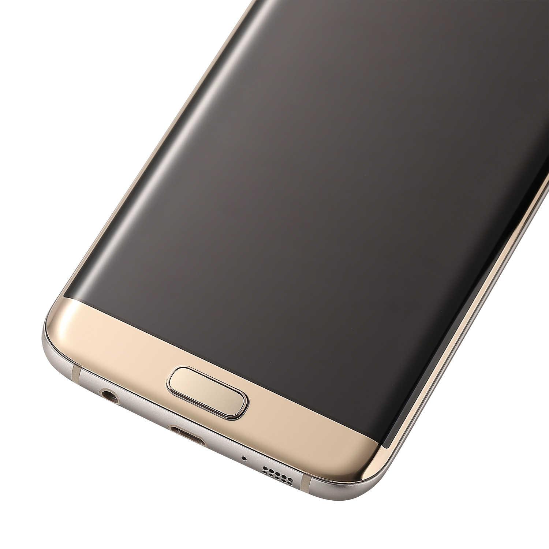 5 piezas de 5,5 pulgadas originales para Samsung Galaxy S7 Edge G935F G935FD pantalla LCD + MONTAJE DE digitalizador de pantalla táctil reemplazo