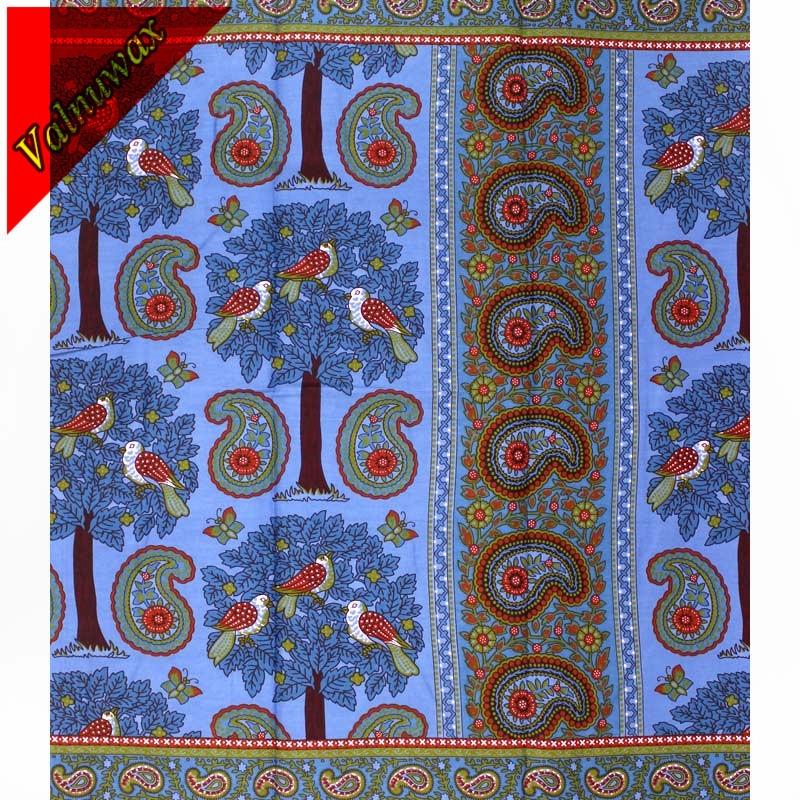 Beautiful Seamless Vector Floral Pattern Fashion Dress Socks Short Socks Leisure Travel 11.8 Inch