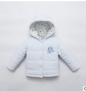 New-winter-jacket-warm-clothing-baby-boys-cartoon-clothing-coat-jacket-coat-baby-blue-hoodie-and-apparel-1
