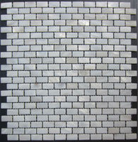 FREE SHIPPING Pearl Tiles 12 5 25 2 Pure White Mother Of Pearl Mosaic Tiles Kitchen