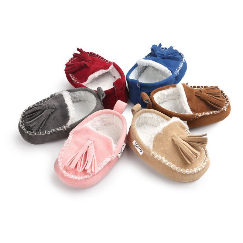 Soft-Baby-Shoes-Casual-Baby-Pu-Leather-Spring-Autumn-Infant-Baby-Moccasins-Warm-Casual-Shoes-1