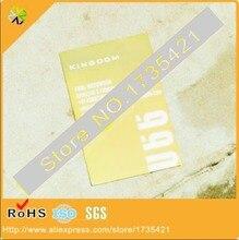 Online get cheap black metal business cards aliexpress 2016 good price stainless steel metal business cardsblack metal business cards reheart Gallery