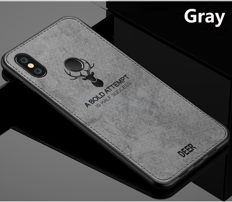 note 5 phone cases 20181027_185618_044