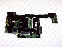 04Y1810 for lenovo thinkpad X220 laptop motherboard 04Y1830 i7 QM67 DDR3 Free Shipping 100% test ok 12 5 laptop lcd screen display matrix ips lp125wh2 slb1 lp125wh2 slt1 slb3 for lenovo thinkpad x220 4287 43u 4920 3sm 4291 cb5