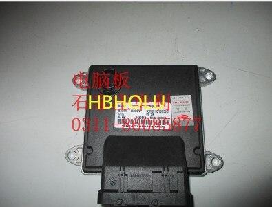 Trendmarkierung Motor Computer-board Ecu Montage Smw252099 28362134 Für Great Wall Great Wall Haval H3 H5