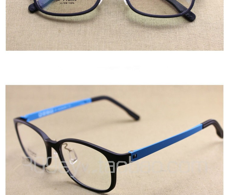 girl glasses frame (7)