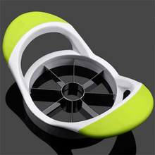 Multi-function Fruit Vegetable Tools Apple Slicer Onion Cutter Stainless Steel Kitchen Tools Kitchen Utensil Gadgets fashion new kitchen multi function vegetable cutting artifact potato lattice making shredded artifact slicer onion cutter