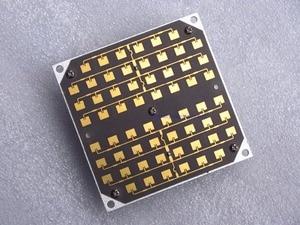 Image 3 - Livraison gratuite 24GHZ micro ondes capteur Radar CFK402B KIT 24GHZ bande k mesure capteur de vitesse qualité Radar capteur de mouvement