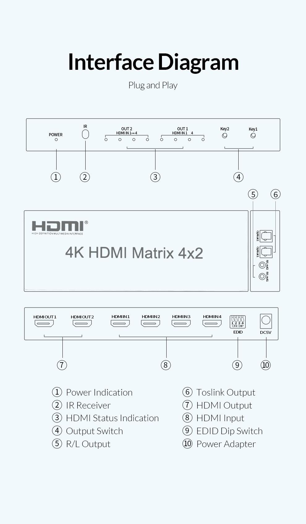 HDMI-42-_09