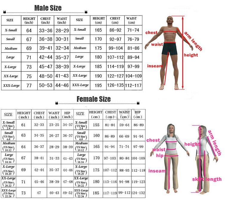 size chart1