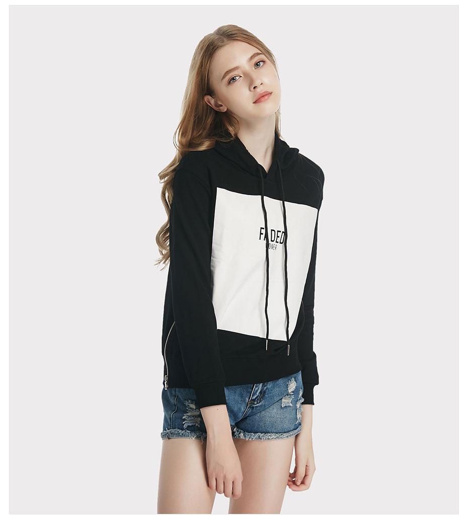 HTB1o5iuQFXXXXbGXVXXq6xXFXXX9 - Korean Fashion Autumn Street Style Sweatshirts girlfriend gift ideas