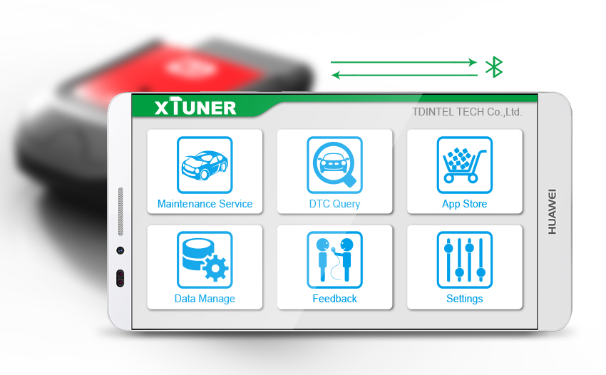 xtuner-x500-pic-1