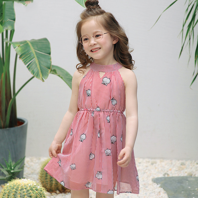 Big SIster Little Sister Cute Sis dresses for Babyt Girls Summer Clothes Fashion Teens Clothes Age56789 10 11 12 13 14Years Old vitek vt 3657 st grey соковыжималка