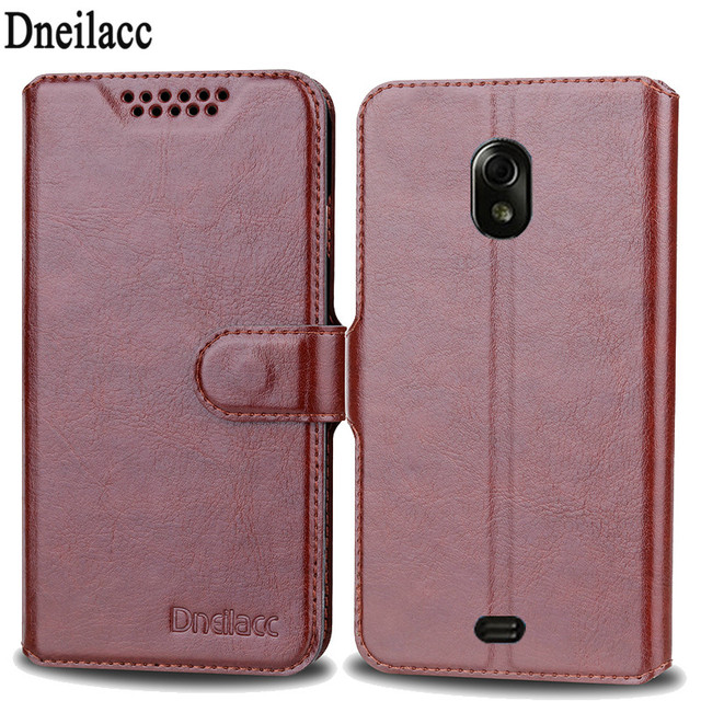DneilacFor Samsung Galaxy Nexus i9250 Card Holder Cover Case For Samsung Galaxy Nexus i9250 Leather Phone Case Wallet Cover