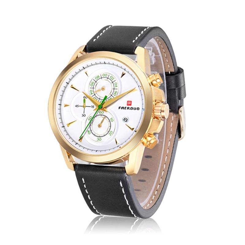men quartz watch, high-quality outdoor sports mens wristwatch strap, fashion business watchmen quartz watch, high-quality outdoor sports mens wristwatch strap, fashion business watch