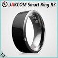 Jakcom Smart Ring R3 Hot Sale In Harddisk & Boxs As Hard Drive Internal 1 Tb Case Msata Laptop Hdd Frame