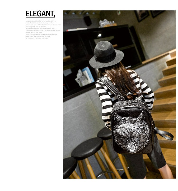 wolf head backpack (11)