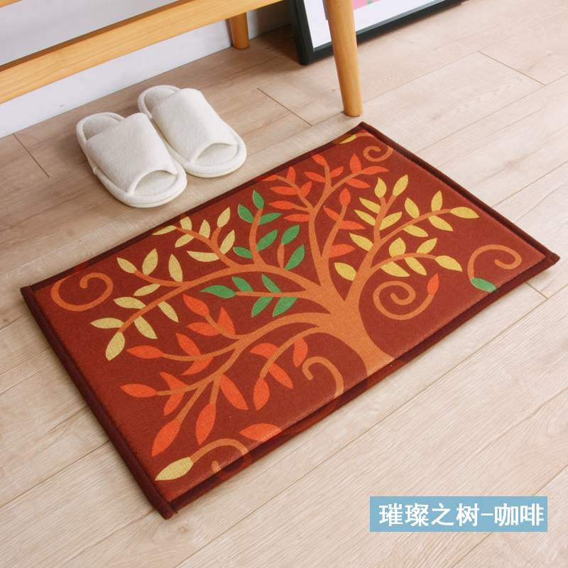 photos cool finest pad washroom good kids bath home the rug room floor on new mat style foot with carpet mats buy rugs pics unique