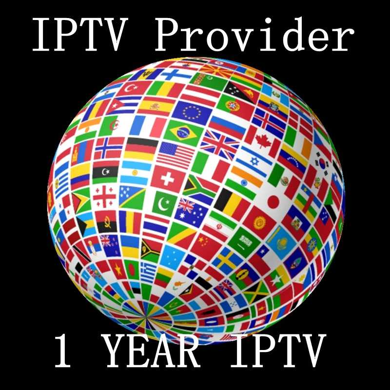 Detail Feedback Questions about Free Account iptv server Global iptv
