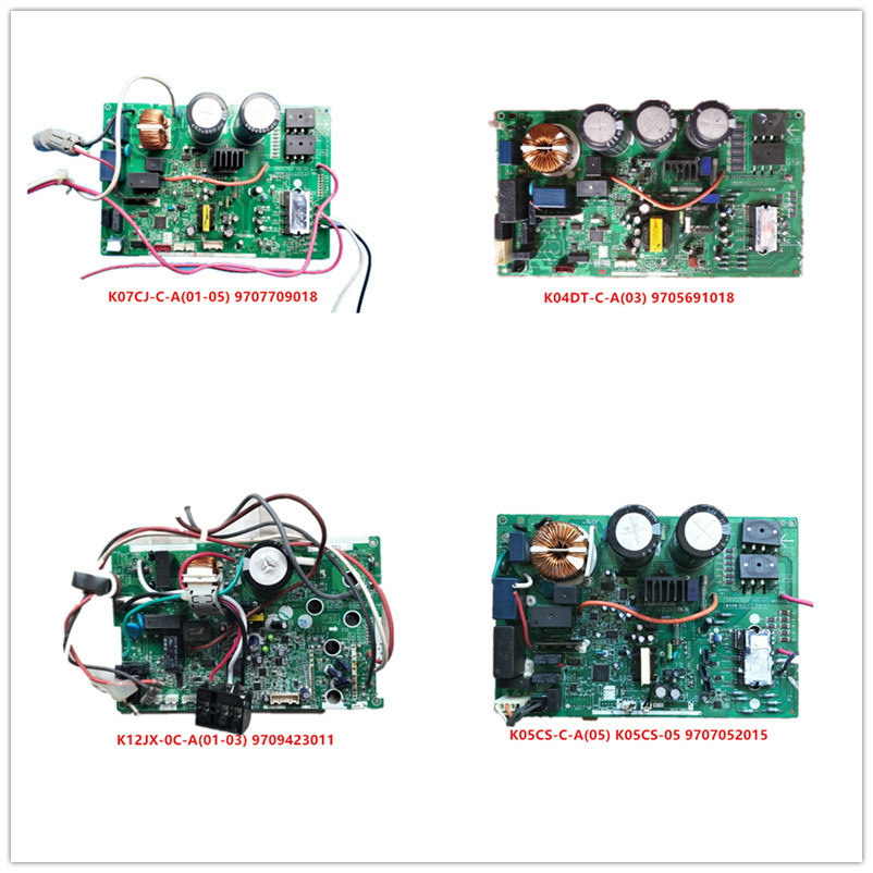 K04DT-C-A(03) 9705691018/K12JX-0C-A(01-03) 9709423011/K05CS-C-A(05) K05CS-05 9707052015/K07CJ-01-05 K07CJ-C-A(01-05) 9707709018