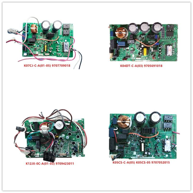 K04DT-C-A(03) 9705691018/K12JX-C-A(01-03) 9709423011/K05CS-C-A(05) K05CS-05 9707052015/K07CJ-01-05 K07CJ-C-A(01-05) 9707709018