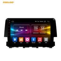 FEELDO 9 Inch Android 6 0 64bit 8 Octa Core DDR3 2G 32G FDD 4G Car
