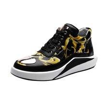 Новинка Модная Мужская Повседневная Обувь Лето 2017 г. Лидер продаж водонепроницаемые Мокасины мужские красовки удобные мягкие мужской обуви Мужская обувь