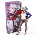 "Brinquedos loucos do Esquadrão Suicida Harley Quinn 1/6th Escala Collectible Figure Toy Modelo 12 ""30 cm"