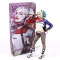 """Juguetes locos Comando Suicida Harley Quinn 1/6o Figura de Colección Modelo de Juguete 12 """"30 cm"""