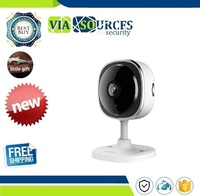 IP Camera Wireless 1080P Wifi Camera Security Smart Pet Camera Surveillance Night Vision 180 degree Baby monitor