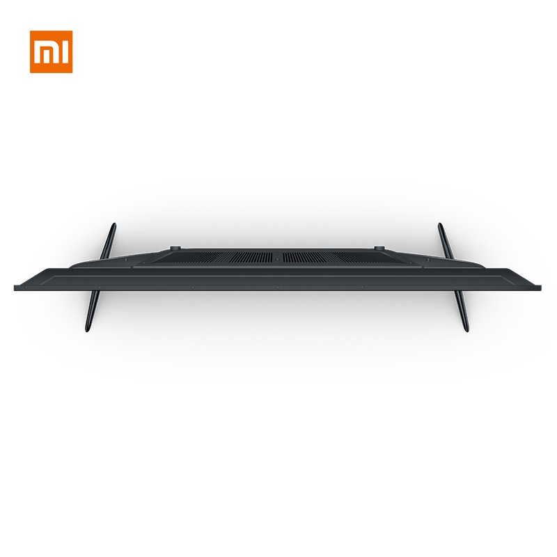 La televisión Xiaomi mi TV 4A Pro 43 pulgadas FHD Led TV 1GB + 8GB Smart android TV mundial versión | multi idioma | soporte de pared de regalo - 4