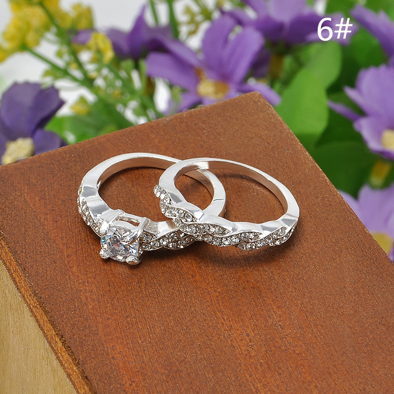 Buy Groom Wedding Rings And Get Free Shipping On AliExpress