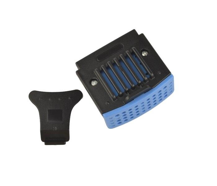 N64 expansion pack video memory 4M game Blue (poly bag) - PenGotek Technology Ltd. s store