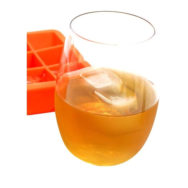 Party Lce Cream Tubs Silicone Ice Cube Tray Superior Mold With Easy Release Ice Cube Maker Moulds 15 Perfect Ice Cube Tray