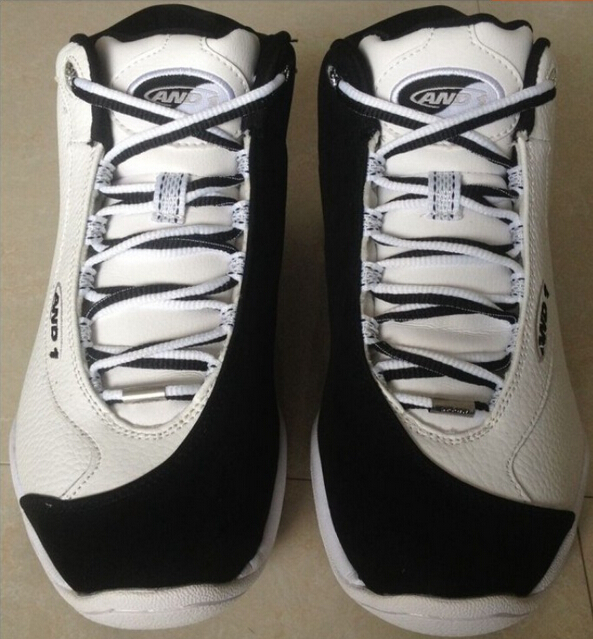 Free shipping authentic 100% and 1 tai chi shoes classic