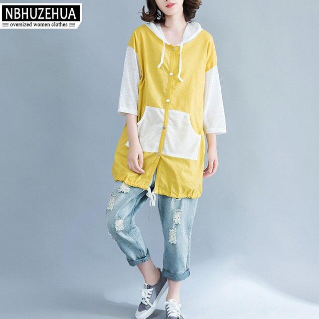 6b48a3cce1fd4 4XL-5XL-6XL-Plus-La-Taille-Femmes-Chemisier -Chemises-Long-Kimono-Hoodies-Coton-Et-Lin-Kimono.jpg 640x640.jpg