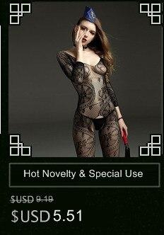 Сексуальное эротическое женское нижнее белье, большие размеры, прозрачное кружевное нижнее белье, Соблазнительные костюмы с тремя точками,... 28
