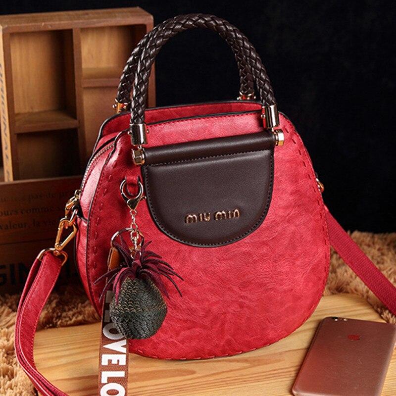 738c3fdd3c0d Купить В европейском и американском стиле пакет CHISPAULO бренд сумка новая  2018 женщин Искусственная кожа Сумка Бесплатная доставка Продажа Дешево.