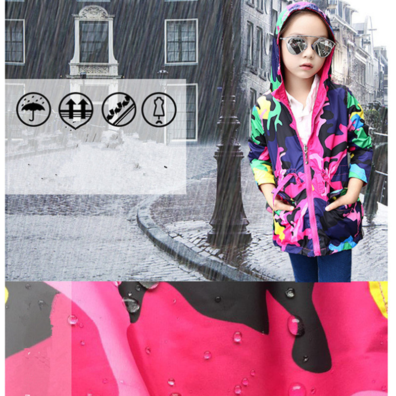 2017-Girls-Clothes-Girl-Jackets-Children-Coat-Kids-Spring-Outerwear-Teengers-Camo-Hooded-Windbreaker-Thin-Waterproof-Trench-Coat-5