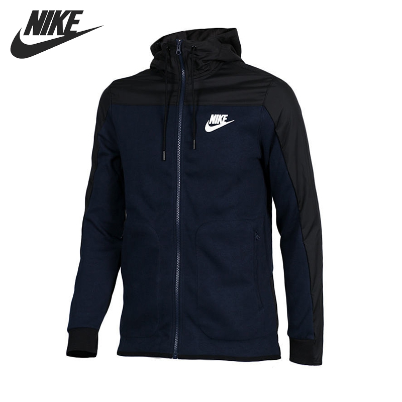 nike black spray jacket 409b12f79