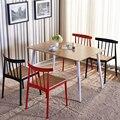 Мебель, Контракт и современная таблица, Конференц-стол, Кофе прямоугольный стол