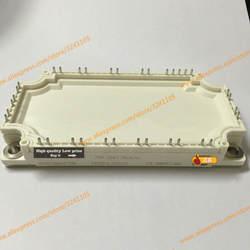 Бесплатная доставка Новый модуль GD50PIL120C6S