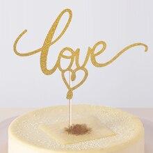 Cake Topper 1219