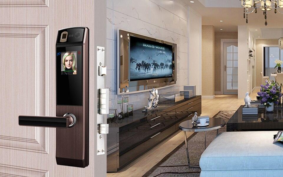 Electronic Lock safe