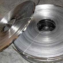 001 мм толщина 100 ширина 304 лист из нержавеющей стали листовая