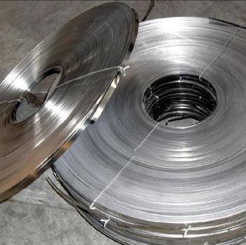 0.01mm Thickness 100mm Width 304 Stainless Steel Sheet Plate Leaf Spring Foil Thin Tape Free Shipping