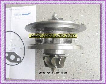 Турбо-зарядка сердце турбина сердечник GTC1238VZ 789016 789016-0001 03P253019BV050 для сиденья lbiza DPF R3 Euro5 4 V 1.2L TDI 75HP