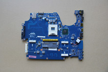 CN-0Y99F7 0Y99F7 Y99F7 For DELL Studio 1749 Laptop motherboard NAT02 LA-5154P HM55 DDR3 fully tested work perfect