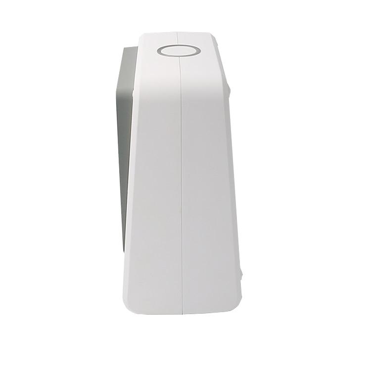 Omni бағыттаушы сканер 1D / 2D сканерін - Кеңсе электроника - фото 2