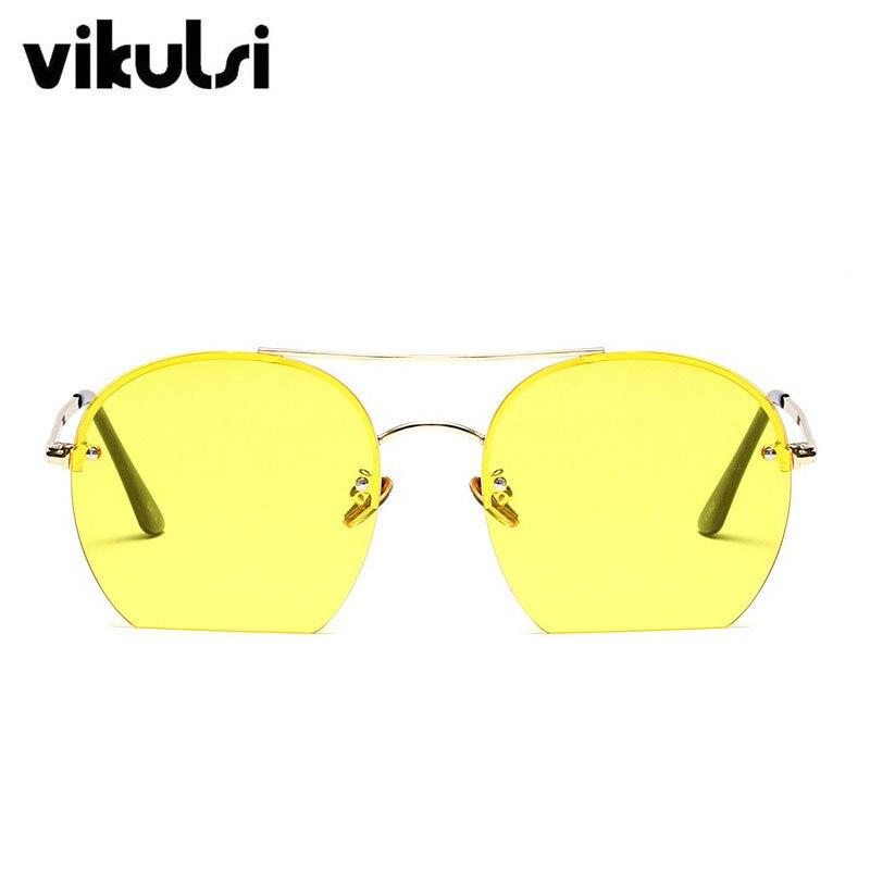 D293 yellow